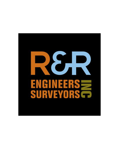 R&R ENGINEERS-SURVEYORS